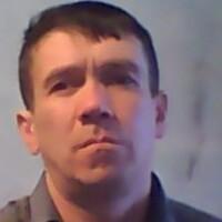 коля, 43 года, Весы, Хмельницкий