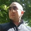 Дима, 34, г.Чернигов
