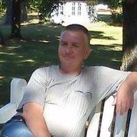 Игорь, 43 года, Рак, Кохтла-Ярве