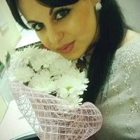 Kristinka, 28 лет, Овен, Краснодар