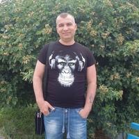 Николай, 51 год, Скорпион, Запорожье