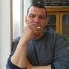 Виктор, 42, г.Сузун