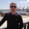 Andrey, 42, г.Челябинск
