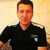 ДМИТРИЙ, 44, г.Удомля