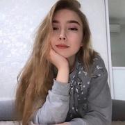 Валерия 21 Дзержинск