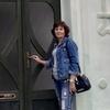 Наталия, 62, г.Черкассы