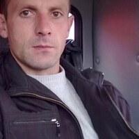 Николай, 41 год, Дева, Можайск