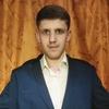 Николай, 20, г.Смоленск