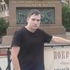 Константин, 29, г.Горный