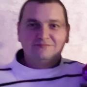 павел 35 Карачев