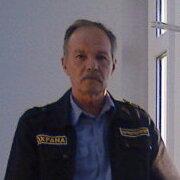 Сергей 61 год (Весы) Майкоп