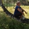 Елена, 35, г.Челябинск