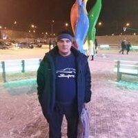 Григорий, 38 лет, Близнецы, Новосибирск
