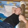 vasya ivanov, 30, Amursk