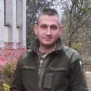 Ренат 30 Николаев
