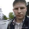 Leonid, 35, г.Таллин