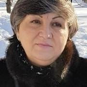 Наталья 59 Тюмень