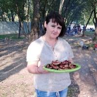 Раися, 44 года, Скорпион, Москва