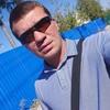 Max, 33, Yakutsk