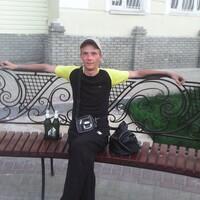 Саша Кузнецов, 33 года, Близнецы, Нижний Новгород