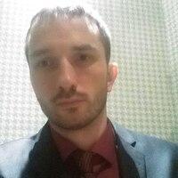 Игорь, 43 года, Стрелец, Москва