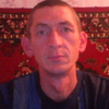 Oleg, 47, г.Вольнянск