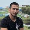 shoma, 28, г.Находка (Приморский край)