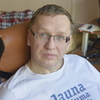 Владимир, 52, г.Рига