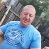 Алексей, 35, г.Владимир