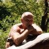 евгений, 59, г.Зеленоград