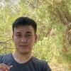 Арман, 30, г.Шымкент