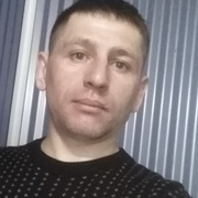 Алексей 37 Улан-Удэ