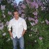 aleksey, 33, Kireyevsk