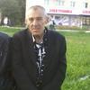 Александр Матвеев, 62, г.Кольчугино