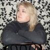 Наталия Карапетова, 56, г.Межгорье
