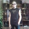 Aleksandr, 25, Tugulym
