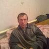 Николай, 43, г.Давыдовка