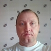 ivan, 36, Izhevsk