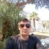 Сергей, 50, г.Бат-Ям