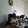 Наталія, 56, г.Кагарлык