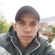 Сергей_1 30 Казань