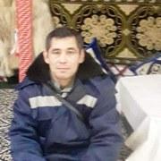 Кабул 45 лет (Телец) хочет познакомиться в Жукове