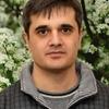 Vladimir, 39, Bolhrad