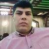 Умид, 32, г.Ташкент