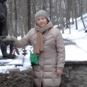Людмила 64 Москва