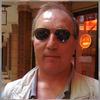 Thomas, 51, г.Гамбург