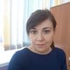 Оксана, 34, г.Улан-Удэ