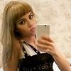 Виолетта, 27, г.Ростов-на-Дону