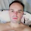 Artem, 32, Krasnoyarsk