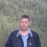 айвенго 42 Омск